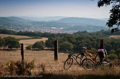 Bilbao_to_san_sebastian-08